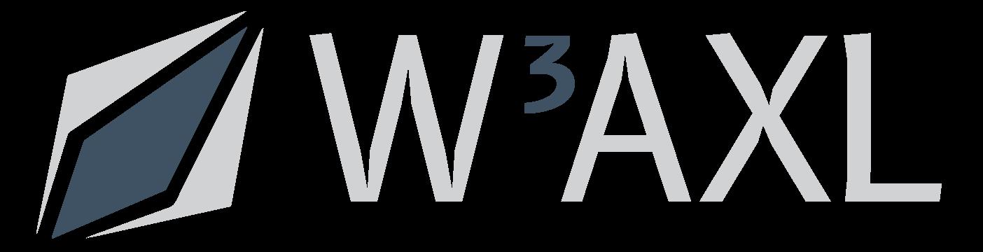 W3AXL